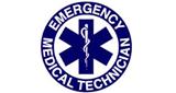 Dublin EMS