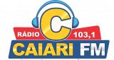 Rádio Caiari