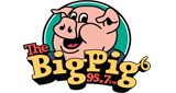 The Big Pig – Today's Sizzlin' Country