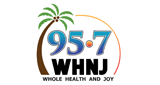WHNJ Radio