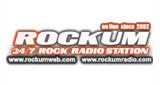Rockum Radio Station