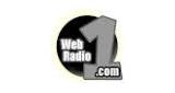 WebRadio1