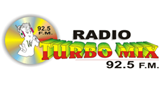 Radio Turbo Mix