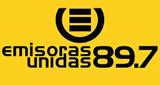 Radio Emisoras Unidas