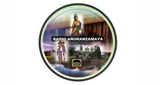 anoranzamaya