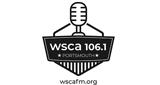 WSCA Radio