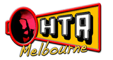 HTR – Melbourne's Waterfron