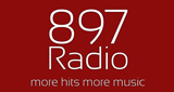 897 FM DANCE