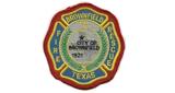 Brownfield Fire