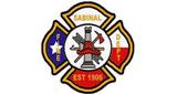Sabinal Volunteer Fire