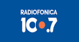 Radiofonica
