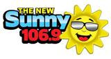 More FM 106.9