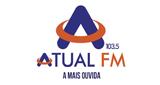 Rádio Atual