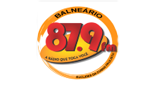 Balneario FM