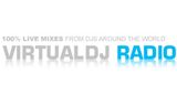 Virtual DJ Radio