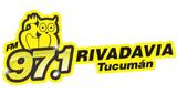 Rivadavia Tucuman