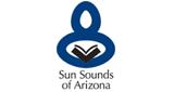 Sun Sounds of Arizona