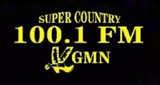 Super Country