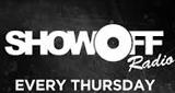 SHOWOFF RADIO