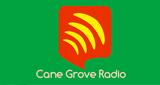 Cane Grove