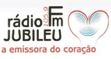 Jubileu FM