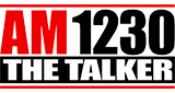 AM 1230 The Talker