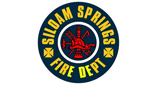 Siloam Springs Fire and EMS Dispatch