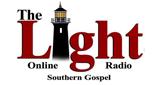 The Light Southern Gospel Radio