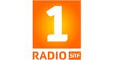 SRF 1 Radio