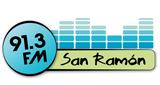 Fm San Ramón