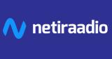 Netiraadio – Folgi Sobrad