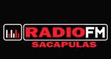 Radio FM Sacapulas