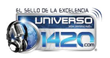 Universo 1420 AM