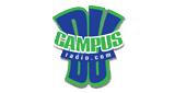 DU Campus Radio