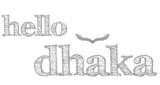 Hello Dhaka