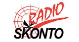 Radio Skonto