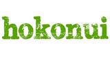 Hokonui Radio