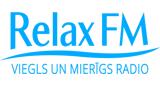 Relax FM Latvija