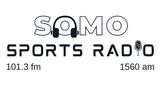 ESPN Radio Joplin