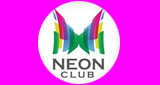 Radio Neon Club FM