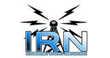 The Internet Radio Network – IRN