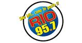 Rio 95.7 FM