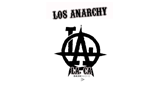Los Anarchy Radio