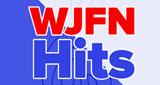 WJFNHits