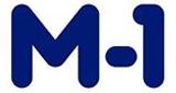 Lietus Radio Vilnius – M-1 Radio