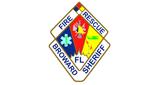 Broward County Fire Firegrounds