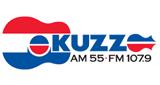 KUZZ FM