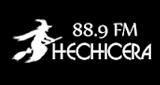 Hechicera FM
