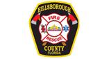 Hillsborough County Fire