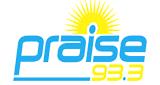Praise93.3